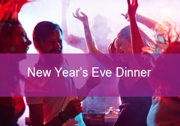 new-years-eve-dinner